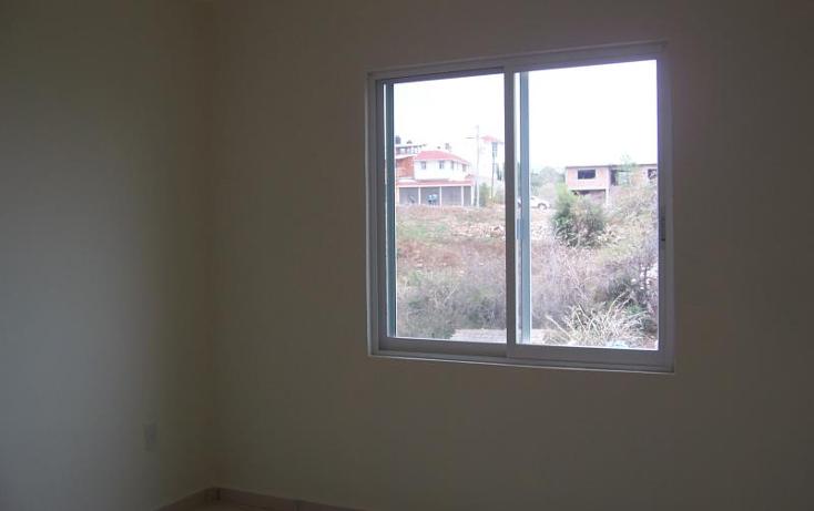 Foto de departamento en renta en  2, lomas de zompantle, cuernavaca, morelos, 1751548 No. 08