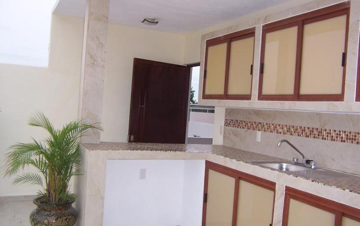 Foto de departamento en renta en  2, lomas de zompantle, cuernavaca, morelos, 1751548 No. 09