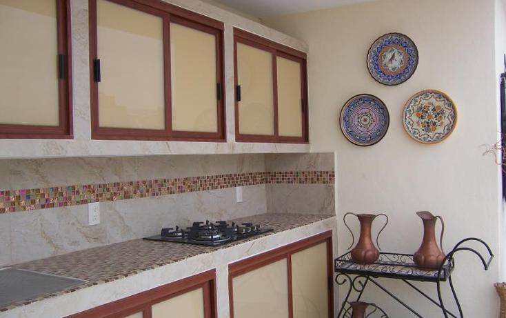 Foto de departamento en renta en  2, lomas de zompantle, cuernavaca, morelos, 1751548 No. 12