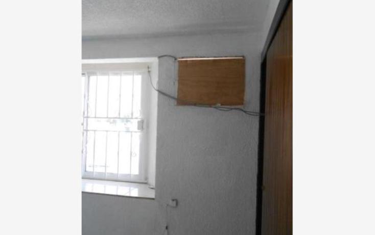Foto de casa en venta en  2, lomas del mar, boca del río, veracruz de ignacio de la llave, 894535 No. 03