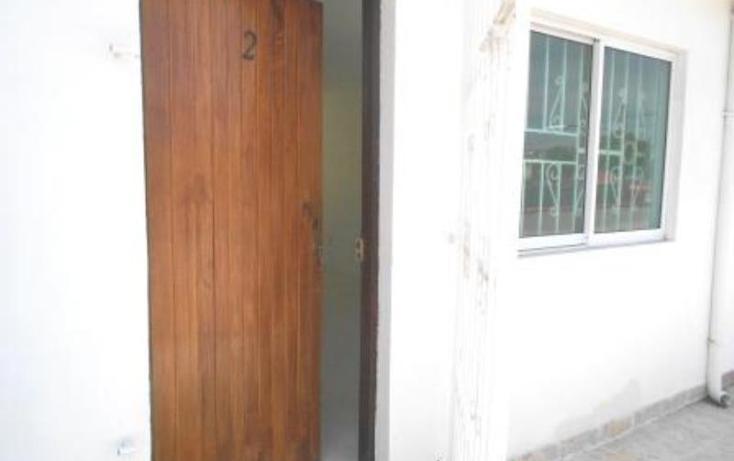 Foto de casa en venta en  2, lomas del mar, boca del río, veracruz de ignacio de la llave, 894535 No. 04