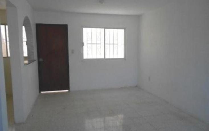 Foto de casa en venta en  2, lomas del mar, boca del río, veracruz de ignacio de la llave, 894535 No. 05