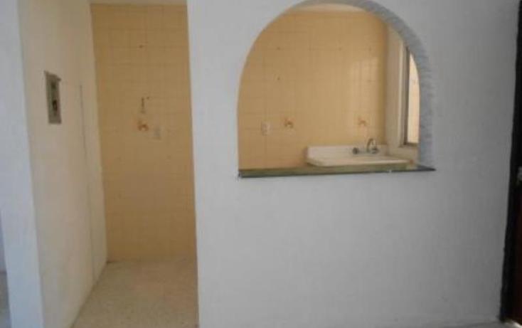 Foto de casa en venta en  2, lomas del mar, boca del río, veracruz de ignacio de la llave, 894535 No. 06