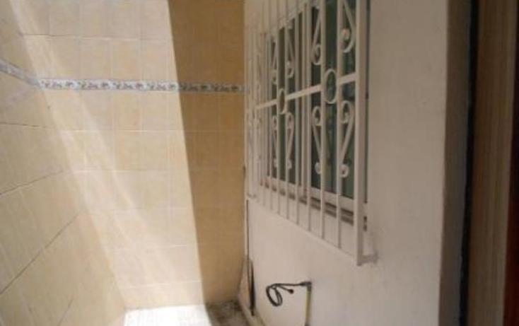 Foto de casa en venta en  2, lomas del mar, boca del río, veracruz de ignacio de la llave, 894535 No. 08