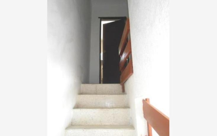 Foto de casa en venta en  2, lomas del mar, boca del río, veracruz de ignacio de la llave, 894535 No. 11