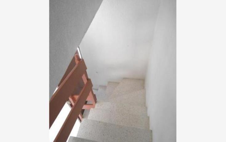 Foto de casa en venta en  2, lomas del mar, boca del río, veracruz de ignacio de la llave, 894535 No. 12