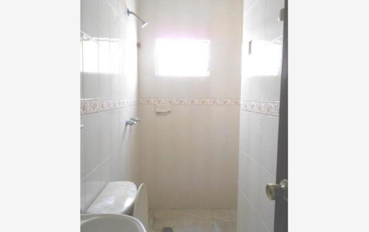 Foto de casa en venta en  2, lomas del mar, boca del río, veracruz de ignacio de la llave, 894535 No. 13