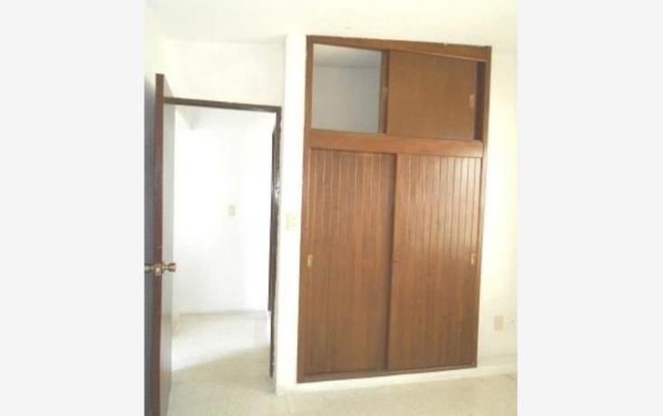 Foto de casa en venta en  2, lomas del mar, boca del río, veracruz de ignacio de la llave, 894535 No. 15