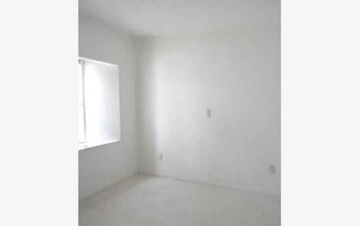 Foto de casa en venta en  2, lomas del mar, boca del río, veracruz de ignacio de la llave, 894535 No. 16