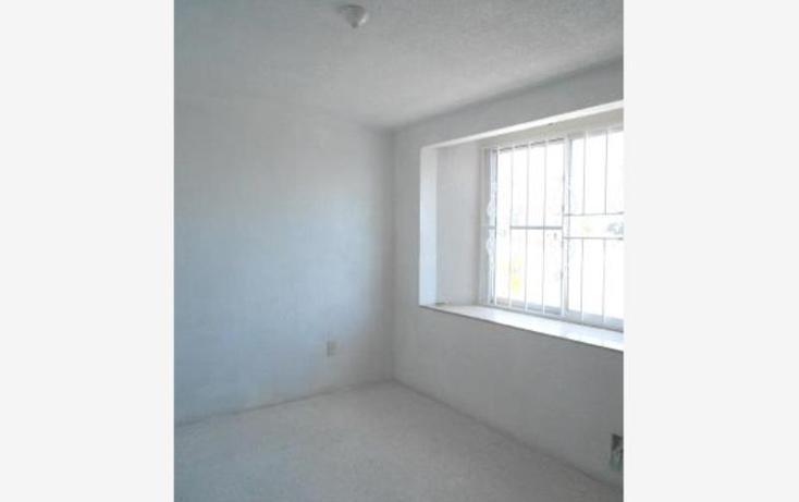 Foto de casa en venta en  2, lomas del mar, boca del río, veracruz de ignacio de la llave, 894535 No. 17