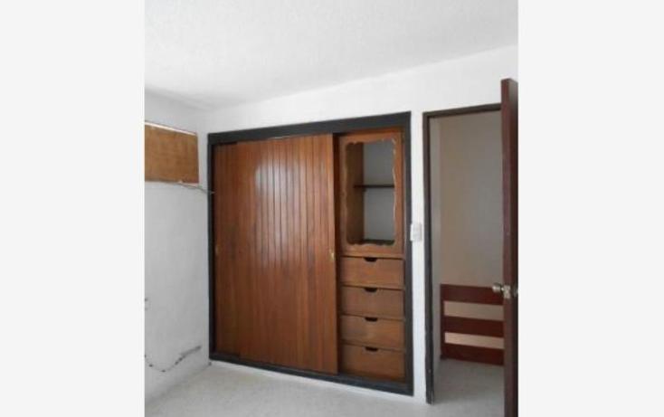 Foto de casa en venta en  2, lomas del mar, boca del río, veracruz de ignacio de la llave, 894535 No. 18