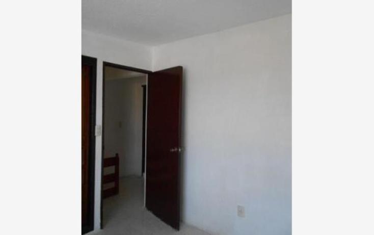 Foto de casa en venta en  2, lomas del mar, boca del río, veracruz de ignacio de la llave, 894535 No. 19