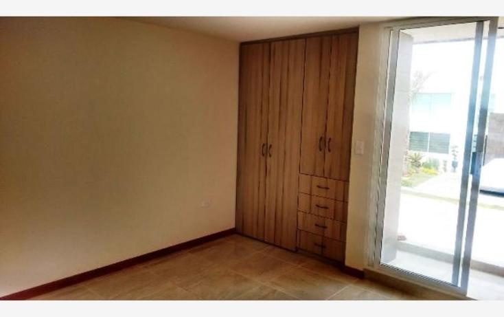 Foto de casa en venta en  2, lomas del valle, puebla, puebla, 1840326 No. 07