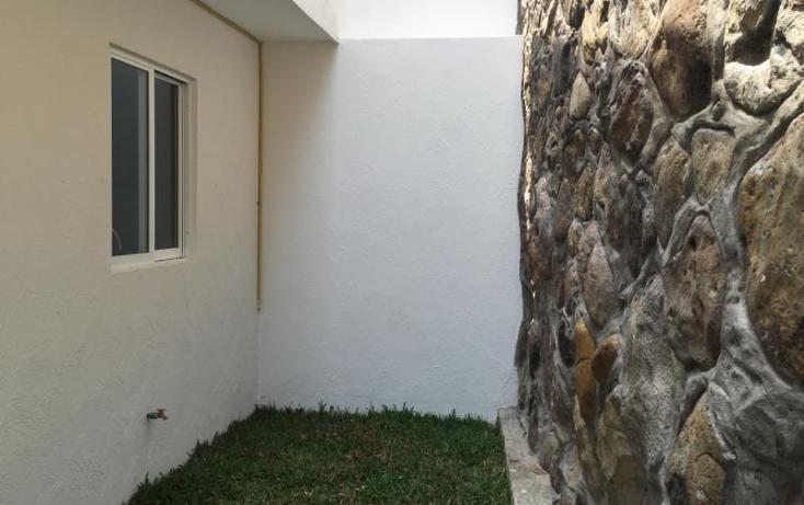 Foto de casa en venta en  2, lomas residencial, alvarado, veracruz de ignacio de la llave, 1529964 No. 09
