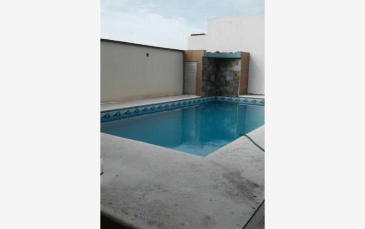 Foto de casa en venta en  2, lomas residencial, alvarado, veracruz de ignacio de la llave, 1595948 No. 05