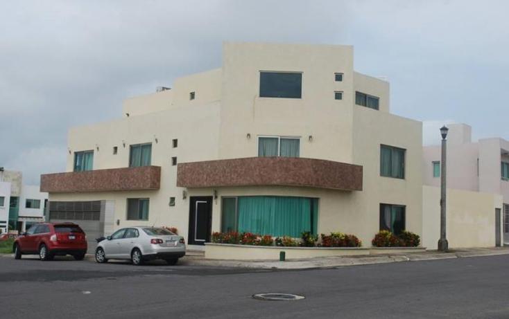Foto de casa en venta en lomas del mar 2, lomas residencial, alvarado, veracruz de ignacio de la llave, 2682945 No. 01