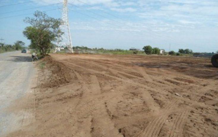 Foto de terreno habitacional en venta en, 2 lomas, veracruz, veracruz, 1091125 no 01