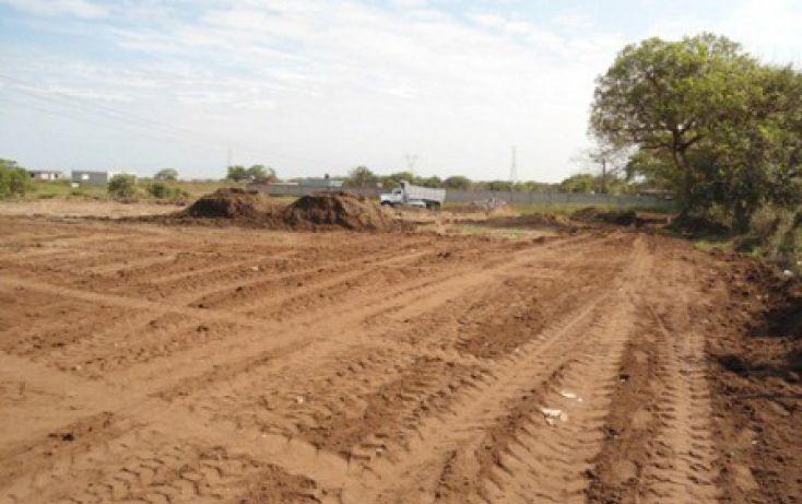 Foto de terreno habitacional en venta en, 2 lomas, veracruz, veracruz, 1091125 no 02