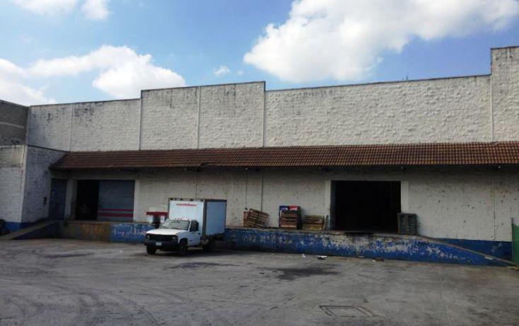 Foto de nave industrial en renta en, 2 lomas, veracruz, veracruz, 1159857 no 01