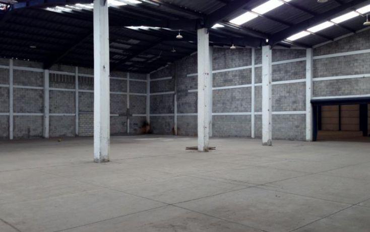 Foto de nave industrial en renta en, 2 lomas, veracruz, veracruz, 1159857 no 02