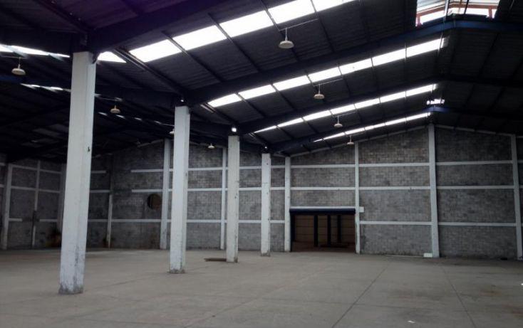 Foto de nave industrial en renta en, 2 lomas, veracruz, veracruz, 1159857 no 04
