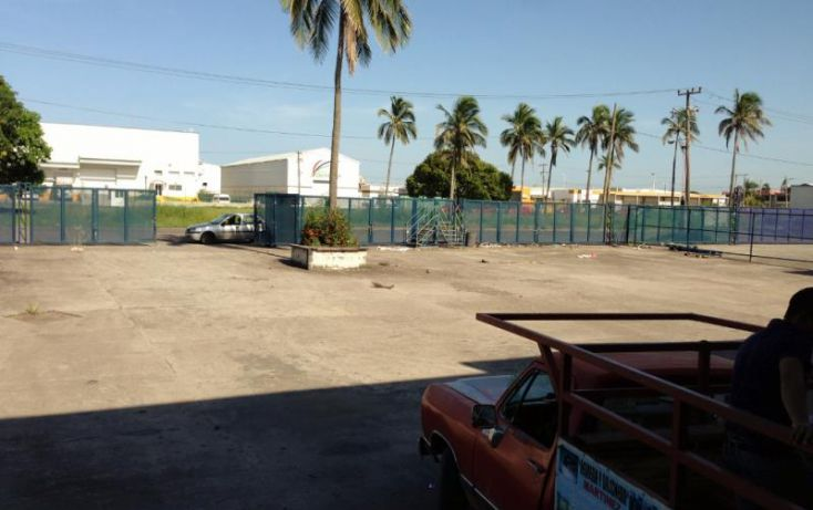 Foto de nave industrial en renta en, 2 lomas, veracruz, veracruz, 1159857 no 05