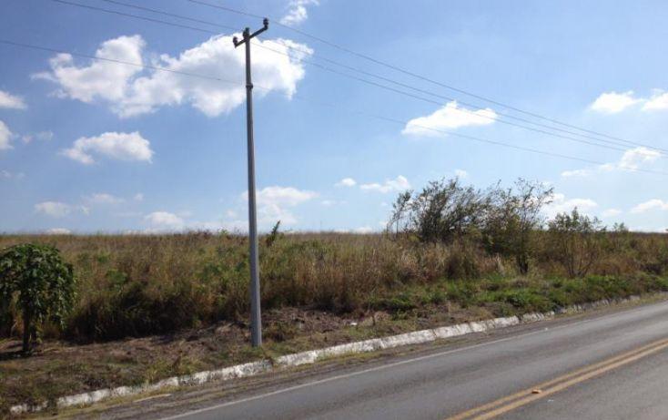 Foto de terreno comercial en venta en, 2 lomas, veracruz, veracruz, 1455683 no 01