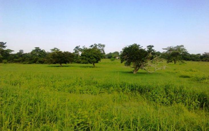 Foto de terreno comercial en venta en, 2 lomas, veracruz, veracruz, 1483551 no 01