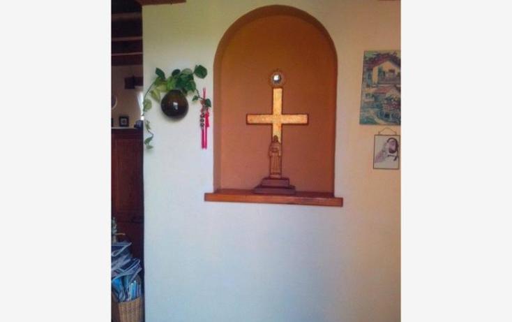 Foto de casa en venta en  2, los adobes, san miguel de allende, guanajuato, 1415231 No. 03