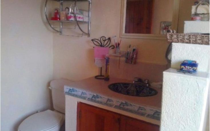 Foto de casa en venta en  2, los adobes, san miguel de allende, guanajuato, 1415231 No. 05