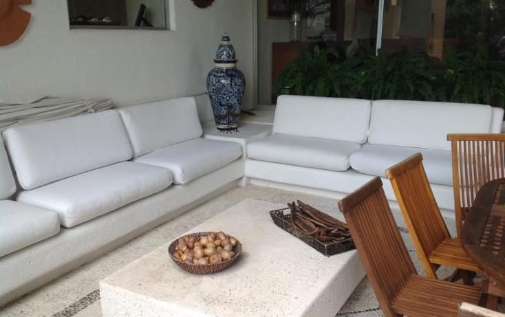 Foto de casa en venta en  2, los limoneros, cuernavaca, morelos, 856793 No. 01