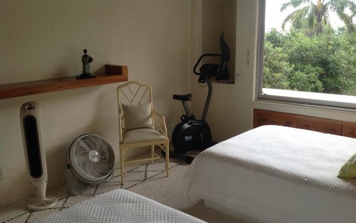Foto de casa en venta en  2, los limoneros, cuernavaca, morelos, 856793 No. 08