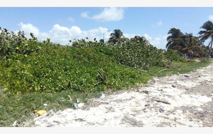 Foto de terreno comercial en venta en  2, mahahual, othón p. blanco, quintana roo, 1954426 No. 03
