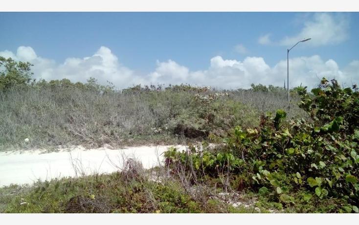 Foto de terreno comercial en venta en costare 2, mahahual, othón p. blanco, quintana roo, 1954426 No. 10