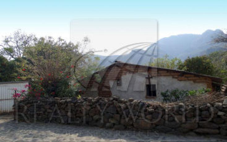 Foto de terreno habitacional en venta en 2, malinalco, malinalco, estado de méxico, 1770534 no 01