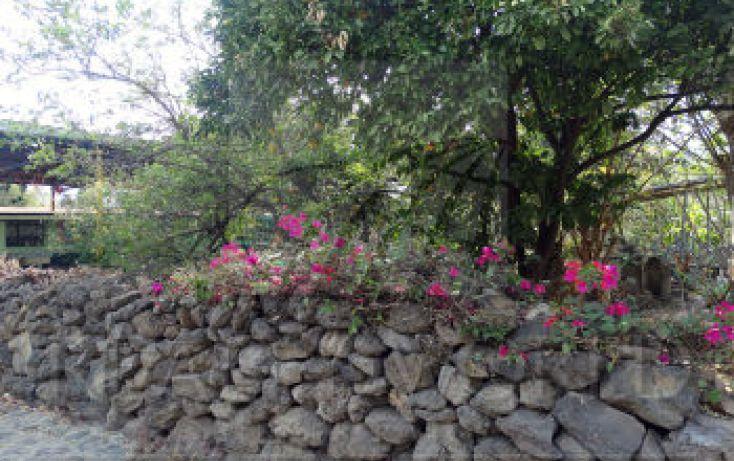 Foto de terreno habitacional en venta en 2, malinalco, malinalco, estado de méxico, 1770534 no 02