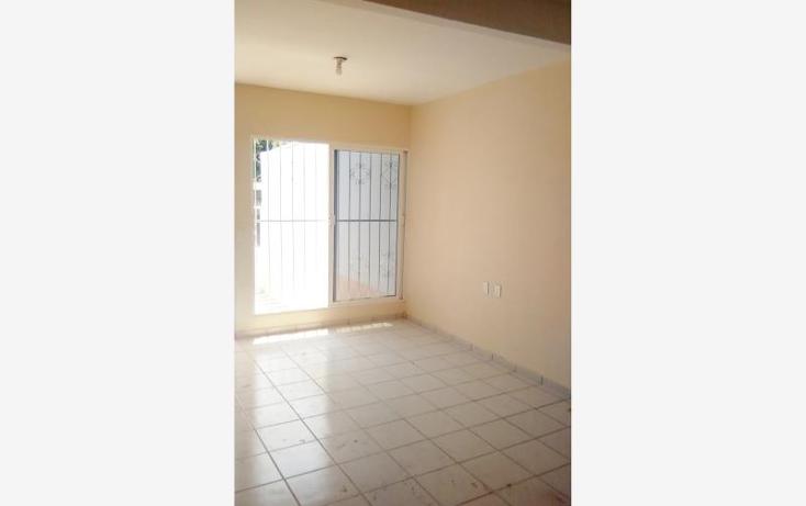 Foto de casa en venta en  2, miguel hidalgo, veracruz, veracruz de ignacio de la llave, 1728648 No. 02