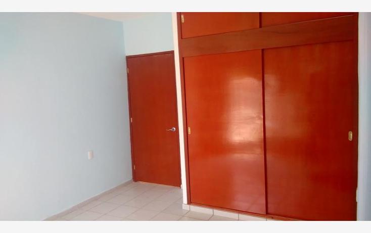 Foto de casa en venta en  2, miguel hidalgo, veracruz, veracruz de ignacio de la llave, 1728648 No. 04