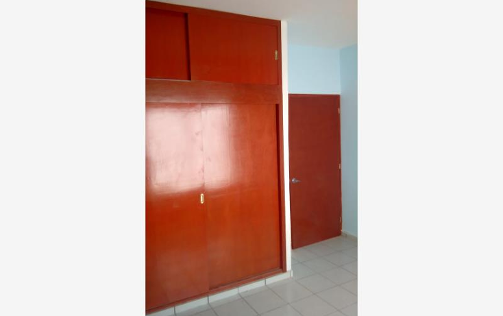 Foto de casa en venta en  2, miguel hidalgo, veracruz, veracruz de ignacio de la llave, 1728648 No. 05