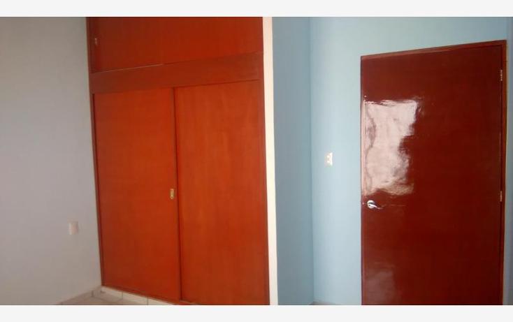 Foto de casa en venta en  2, miguel hidalgo, veracruz, veracruz de ignacio de la llave, 1728648 No. 06