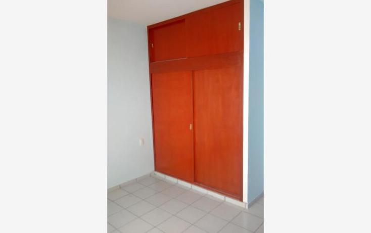 Foto de casa en venta en  2, miguel hidalgo, veracruz, veracruz de ignacio de la llave, 1728648 No. 07