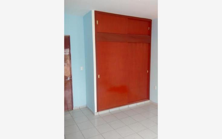 Foto de casa en venta en  2, miguel hidalgo, veracruz, veracruz de ignacio de la llave, 1728648 No. 08