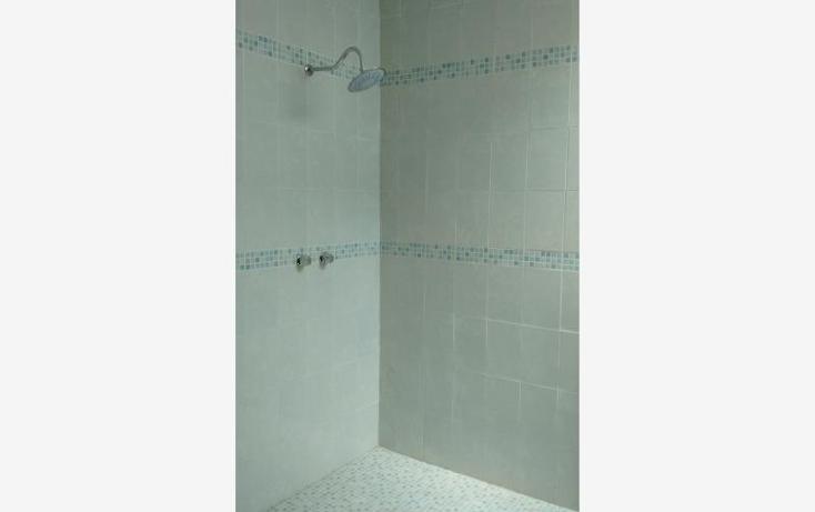 Foto de casa en venta en  2, miguel hidalgo, veracruz, veracruz de ignacio de la llave, 1728648 No. 10