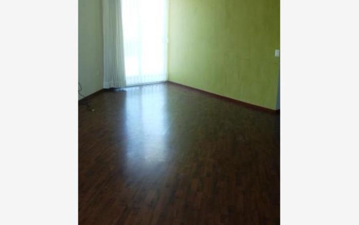Foto de departamento en venta en  2, milenio iii fase a, querétaro, querétaro, 2700125 No. 07