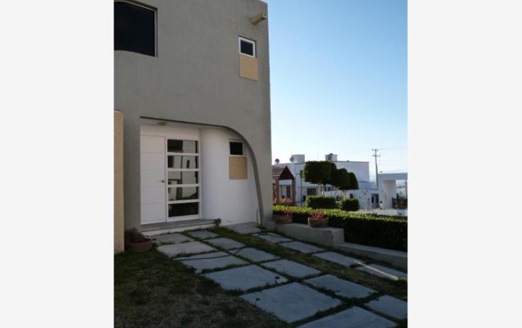 Foto de casa en renta en  2, monte blanco ii, querétaro, querétaro, 1899970 No. 02