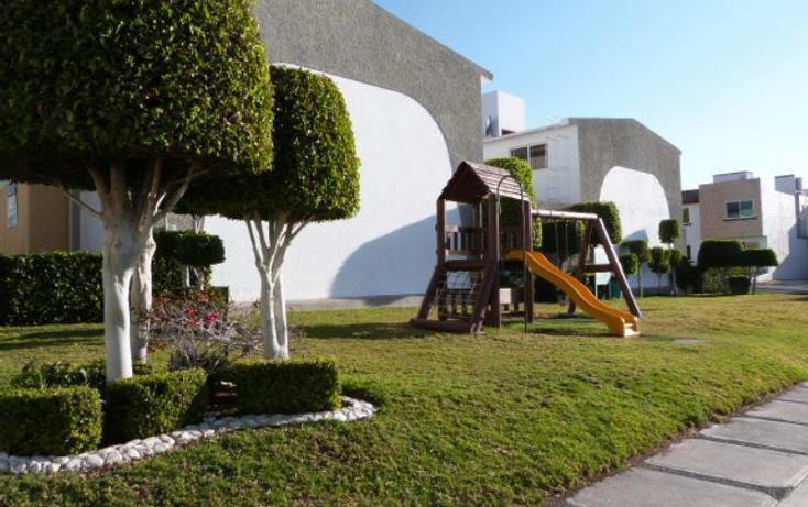 Foto de casa en renta en  2, monte blanco ii, querétaro, querétaro, 1899970 No. 03