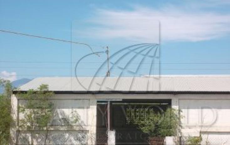 Foto de terreno habitacional en venta en 2, montemorelos centro, montemorelos, nuevo león, 903513 no 02