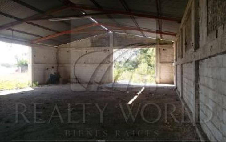 Foto de terreno habitacional en venta en 2, montemorelos centro, montemorelos, nuevo león, 903513 no 03