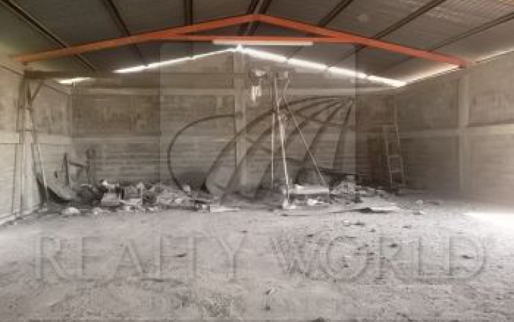 Foto de terreno habitacional en venta en 2, montemorelos centro, montemorelos, nuevo león, 903513 no 04