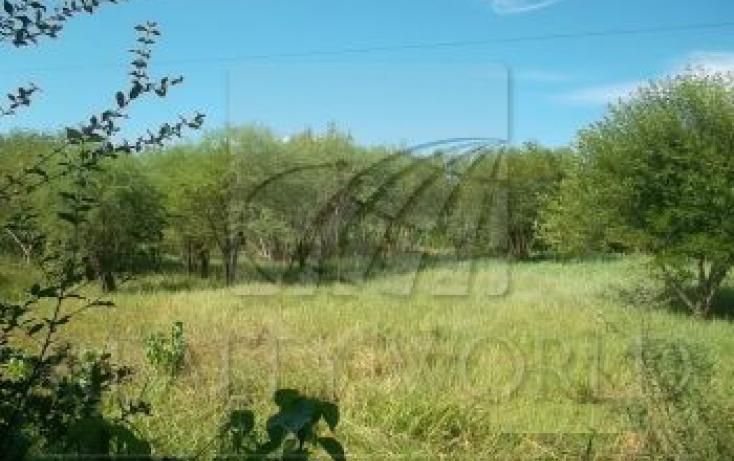 Foto de terreno habitacional en venta en 2, montemorelos centro, montemorelos, nuevo león, 903513 no 05